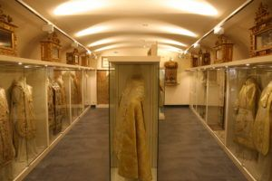 Museo Alba III 005