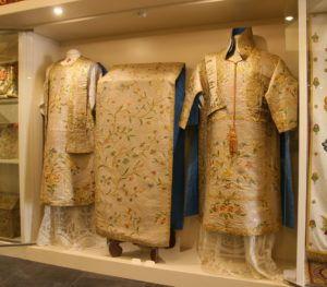 Museo Alba III 013
