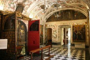 Museo Alba III 235