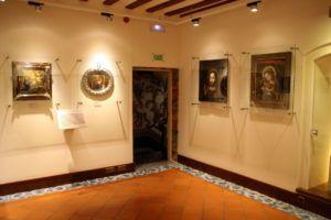 Museo Alba III 263