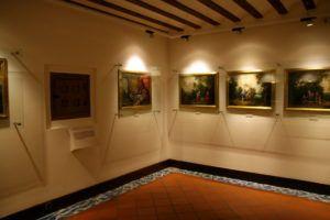 Museo Alba III 265