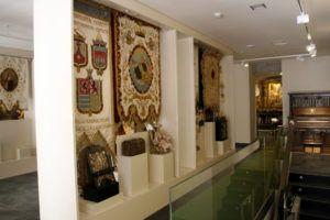 Museo Alba III 330