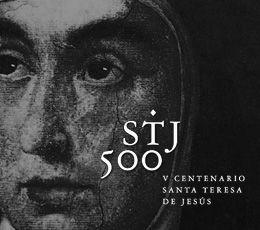 Programa de cierre del V Centenario