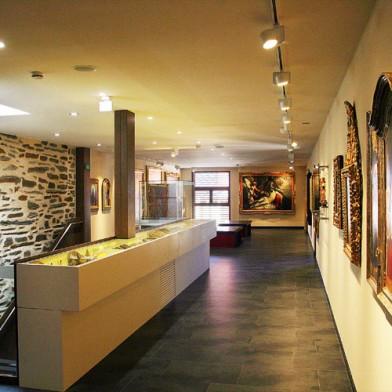 Museo-carmelitano.-sala-superior
