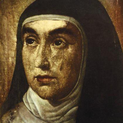 Seguros Umas se suma al 450 aniversario de la fundación teresiana de Alba de Tormes