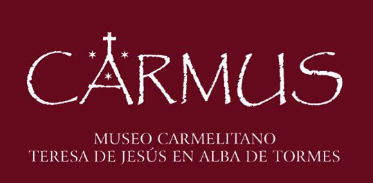 Breve guía del Museo CARMUS